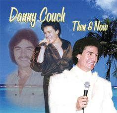 "A collection of fans' favorite Danny Couch songs from yesteryear and today, including the newly recorded ""You Are The Best of My Life"" and ""Lady You're My Rainbow.""  You can listen to sample clips of this and purchase it at www.dannycouch.com"