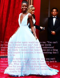 great quote by lupita nyong'o