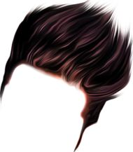 Hair PNG von learningwithsr 2019 – Foto # 1327 – CB Editz – Free CB Background Im … - hair Background Wallpaper For Photoshop, Blue Background Images, Studio Background Images, Background Images For Editing, Photo Background Images, Picsart Background, Lion Wallpaper, Dark Wallpaper, Photoshop Hair