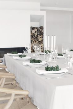 Table setting Archives - Stylizimo