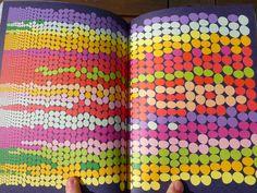 kapitza: geometric & organic, book review    http://hellosugarcane.blogspot.co.uk/2012/09/kapitza-geometric-organic.html