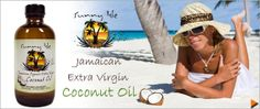 Sunny Isle Jamaican Black Castor Oil, Organically Grown in Jamaica, Traditionally Processed, Naturally Pure and Good Natural Hair Care, Natural Hair Styles, Cocunut Oil, Extra Virgin Oil, Jamaican Black Castor Oil, Castor Oil For Hair, Hair Growth Tips, Sunnies, Skin Care