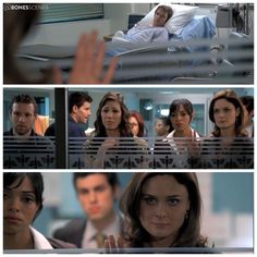 Season 3, Episode 15: The Pain in the Heart. OMG THIS EPISODE MAKES ME SO SAD!!!