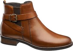5th Avenue Mountan Damen Stiefelette