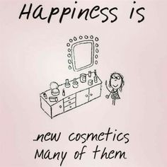 117 Best Make Up Quotes Images Beauty Tips Dupes Beauty