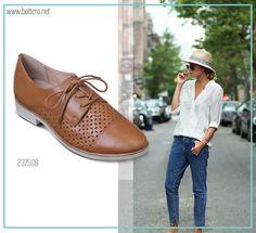 #Minimalismo Fashion: Quando Menos é Mais! Clique na foto para ver mais.