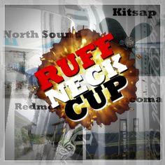 Ruffneck Cup kicks off Saturday with Sounders U-23's at Kitsap Pumas
