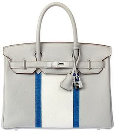 The Hermes Birkin is synonymous with classic. But what do you think about Hermes' take on the Birkin Club for Spring/Summer Hermes Birkin, Hermes Bags, Hermes Handbags, Luxury Handbags, Fashion Handbags, Birkin Bags, Hermes Purse, Stylish Handbags, Gucci Purses