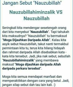 Hayoo yang biasanya gini Islamic Love Quotes, Muslim Quotes, Religious Quotes, Honesty Quotes, Pray Quotes, Hijrah Islam, Doa Islam, Reminder Quotes, Self Reminder