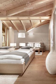 Comfortable vacation in Serfaus-Fiss-Ladis in Hotel Gebhard. Perfect location for your stay. Outdoor Furniture, Outdoor Decor, Vacation, Bed, Home Decor, Vacations, Decoration Home, Stream Bed, Room Decor