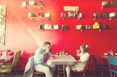 www.ryansouthen.com |  www.facebook.com/ryansouthenphotography | engagement session | anthony + jaclyn | birmingham, michigan
