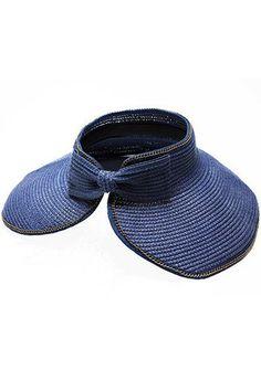 Delano Hat!