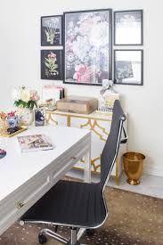 Office Decoration Items Office Decor Ideas For Her Professional Office Decor Ideas Home Offic Office Decor Professional Small Office Decor Home Office Decor