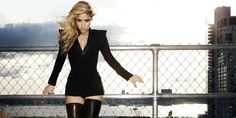 Shakira HD Wallpapers : Find best latest Shakira HD Wallpapers for your PC desktop background and mobile phones.