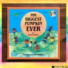 Babies Eating at 8 Months - Lessons By The Lake Fall Art Projects, Projects For Kids, Diy Projects, Halloween Crafts For Kids, Halloween Fun, Halloween Activities, Kid Crafts, Halloween Decorations, Spider Web Craft