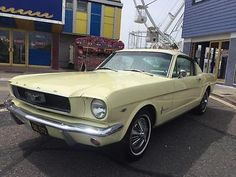 42 best cars and stuff images on pinterest autos car stuff and ebay ford mustang fastback petrol manual 1966 classiccars cars ukdealssdata fandeluxe Image collections