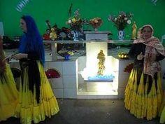 Festa Cultural Cigana