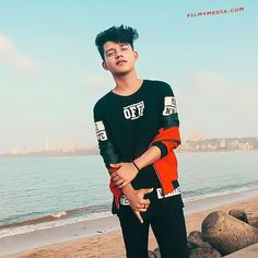 Riyaz Aly Age (Tiktok Star), Girlfriend, Home, Top Income, Height And Weight, Bio, more Cute Boy Photo, Photo Poses For Boy, Mens Photoshoot Poses, Cute Boys Images, Selfie Poses, Boy Photos, Height And Weight, Cute Love, Girlfriends