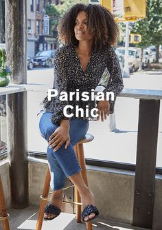 Cropped Wide Leg Jeans, Short Long Dresses, Parisian Chic, Express Dresses, Fall Outfits, Eyelet Lace, Lace Ruffle, Autumn Fashion, Mock Neck