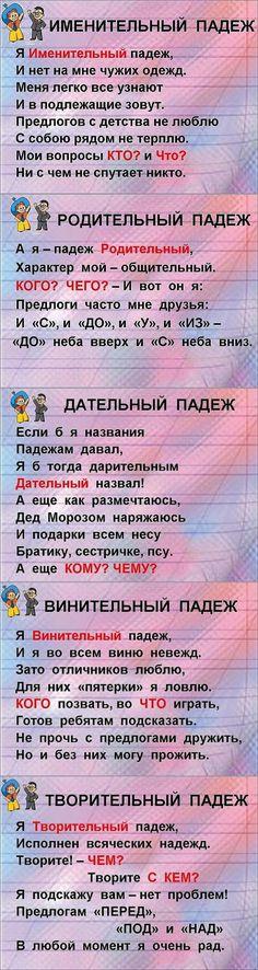 (63) Одноклассники