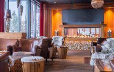 Second Radisson Blu resort for Trysil, Norway...