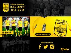 ARIS FC