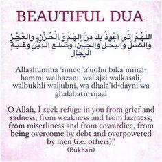 A beautiful Dua Islamic Quotes, Quran Quotes Inspirational, Islamic Prayer, Quran Quotes Love, Islamic Teachings, Islamic Dua, Islamic Messages, Muslim Quotes, Prayer Quotes
