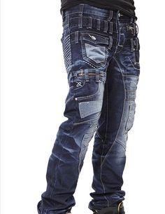 Jeans japrag homme jR3164