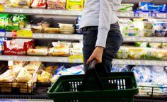 Alimentos enriquecidos com ômega 3: o que consumidor deve verificar antes de comprá-los?