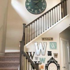 Calendar Office & School Supplies Creative Magnetic Ball Wall Clock Perpetual Wall Calendar 2019 Novelty Decor European Style Calendar Clock Timer Planner Date
