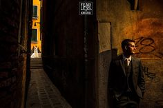 Collection 21 Fearless Award by JON MOLD - Cambridge, England, United Kingdom Wedding Photographers