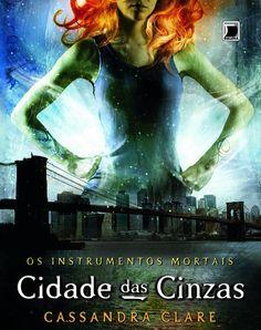 Os Instrumentos Mortais - Cidade das Cinzas é adiado por tempo indeterminado - Notícias de cinema - AdoroCinema