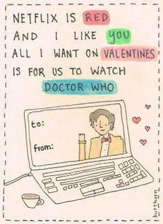 valentines-butthorn-doctorwho-01