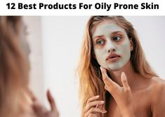 An Exact Timeline of When to Get Your Wedding-Beauty Treatments Wedding Beauty Timeline: The Ultimate Plan to Prepare for the Big Day Face Mask For Pores, Clay Face Mask, Face Masks, Clay Masks, Face Skin, Face Face, Best Natural Face Mask, Best Face Mask, Natural Skin