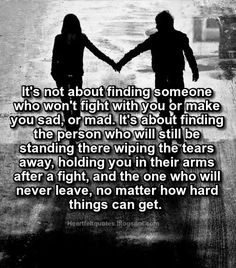 And I promise you. The only problem is that you don't know I will. And you can't hold my hand. I love you. JKL