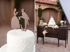Serra Plaza Wedding | Candice Benjamin Photography | Coordinator: Intertwined Events