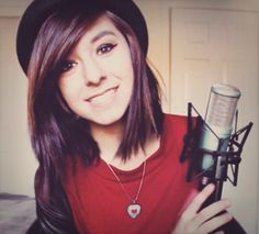 On June 22 year old internet singing sensation Christina Grimmie was shot to death at an autograph signing after a concert in Orlando, Florida. Christina Grimmie, Alesso, Female Singers, Kinky, Beautiful People, Beautiful Gorgeous, Beautiful Women, The Voice, Victoria
