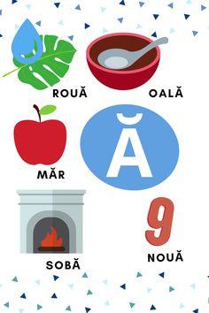 Learning The Alphabet, Educational Activities, Tech Logos, School, Fun, Kids, Montessori, Maya, Alphabet