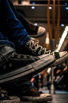 Secrets Of Sneaker Shopping – Sneakers UK Store Converse Classic, White Converse, Converse Sneakers, Converse All Star, Slip On Sneakers, Sneakers Sale, Converse Chuck, Shoe Sites, How To Make Shoes