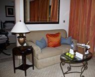 Sofa, junior-suite