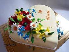 Výsledok vyhľadávania obrázkov pre dopyt narodeninove torty pre chlapa