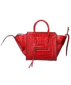 Louis Vuitton Monogram Canvas Artsy MM Bag Handbag Made in France – The Fashion Mart Fall Handbags, Handbags On Sale, Chanel Handbags, Purses And Handbags, Leather Handbags, Chanel Bags, Chain Shoulder Bag, Vintage Handbags, Lady