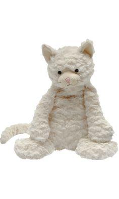 Jellycat Bianca Kitty