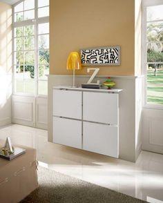 Ideas con estilo para ocultar los radiadores en la decoración....