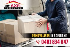 Are you looking for furniture removalists Cannon Hill, Brisbane? With many years' experience you can rest assured your move is in safe hands with us. Competitive Quotes, Furniture Removalists, House Removals, Looking For Houses, Packers And Movers, Safety First, Moving Services, Removal Services, Affordable Housing