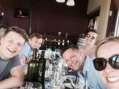 Fabulous wine tasting at Gambino Winery today - a good time was had by all! #gambinowine #gambinowinery #gambinovini #etna #etnawine sicily sicilia winetasting winetime vinthusiasm allaboutthewine  #vino #wine #etna #winelover #instasicily #igsicilia #vineyard #sicily #winery #vigneto #winerytour #gambinovini #winetasting #winetourism #vinery #cellar #grapewines #whatsicilyis #igcatania #igsicilia #igsicilia #winemakers #ilovewine #wineoclock #grapevines  Fabulous wine tasting at Gambino…