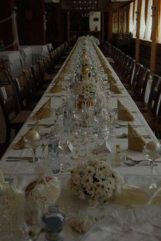 zlatá svadba/ gold wedding