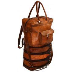 f5ba97fedaaa9 8 najlepszych obrazów z kategorii Torby podróżne | Overnight bags ...
