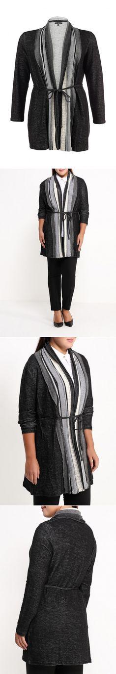Купить одежду больших размеров для женщин от 300 руб в интернет-магазине Lamoda.ru!