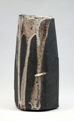 Lisa Hammond Ceramics ( British: 1956)